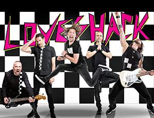 loveshack (2)