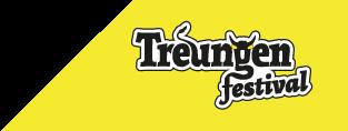 Treungen festival