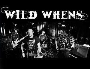 wildwhens (2)