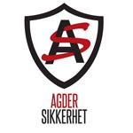 Agder sikkerhet_sponslogo