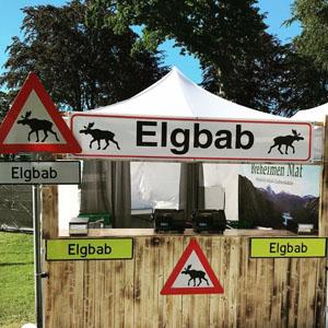 Elgbab_nett
