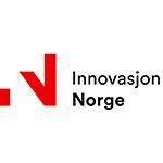 Inovasjon norge log nett