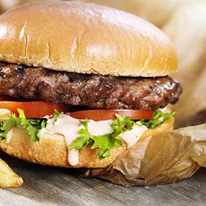 hamburger_nett
