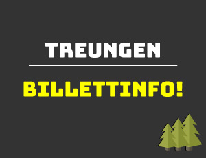 billettinfo