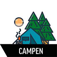 icon-camp
