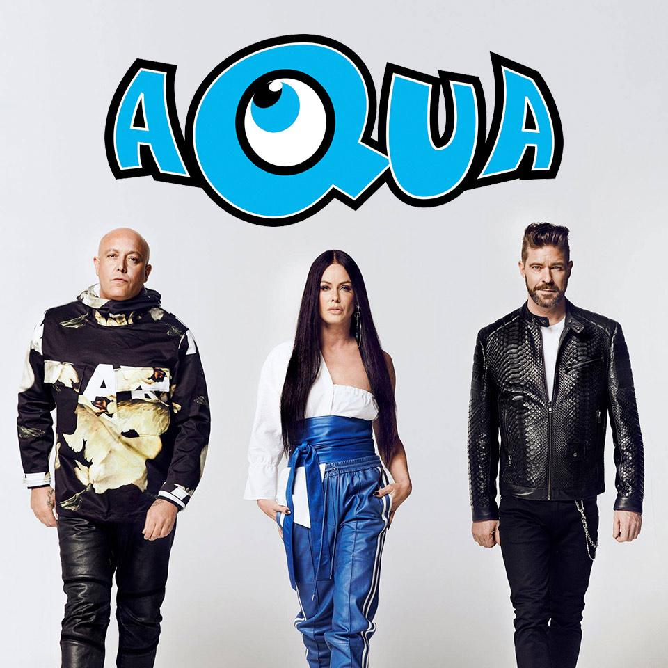 960x960 Aqua
