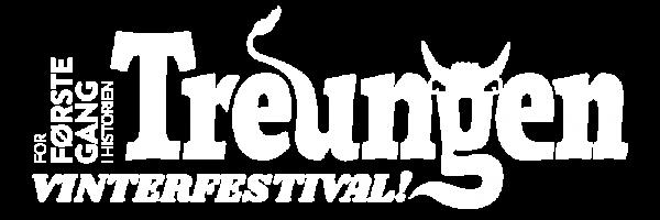header logo treungen
