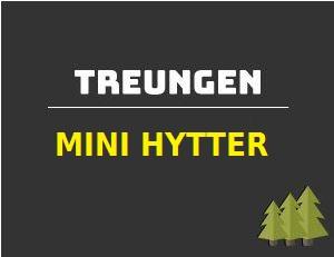 Minihytter-2020
