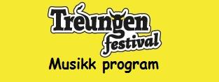 treungen-logo-header-oppdatert logo